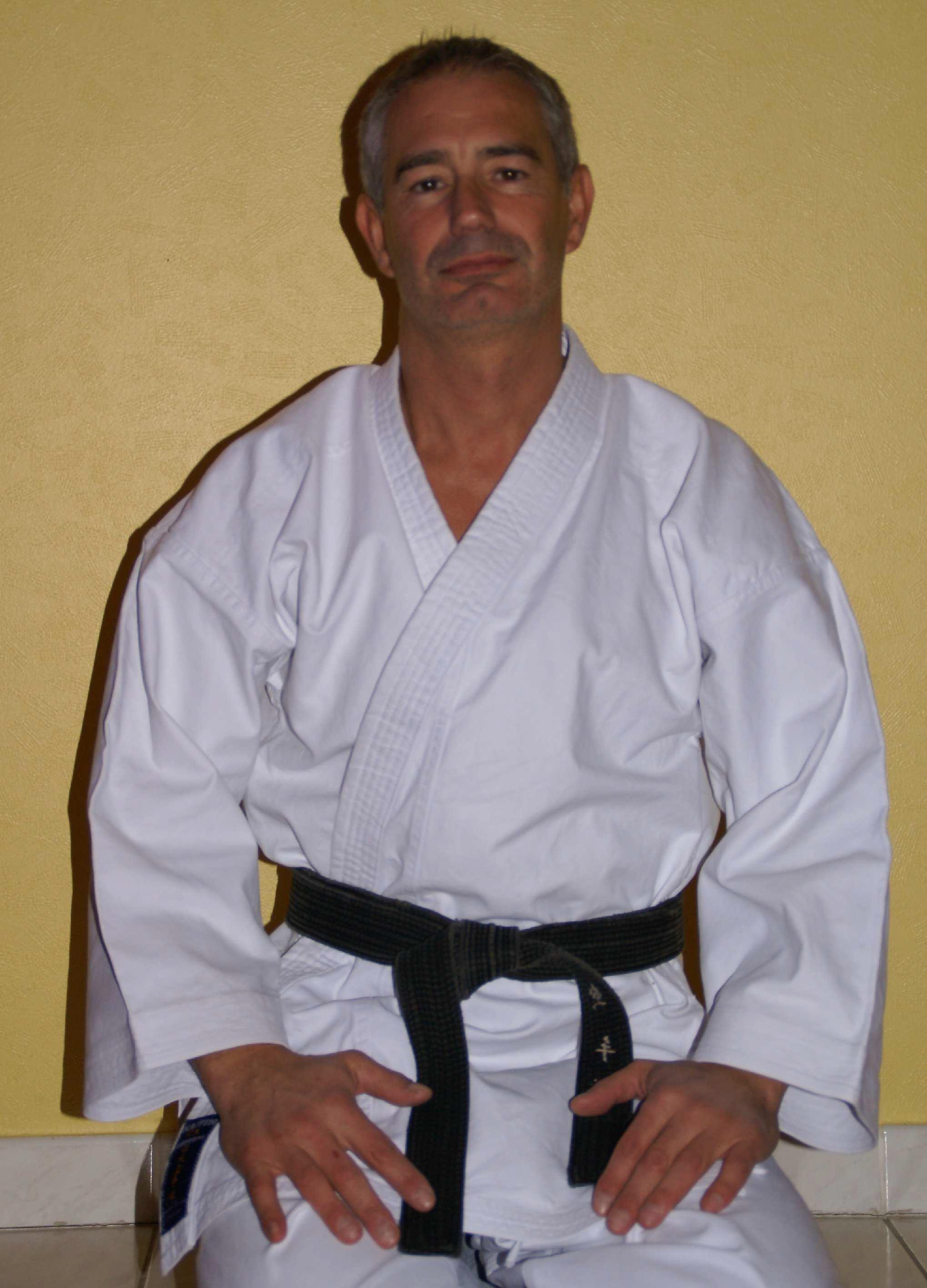 Philippe RAMON