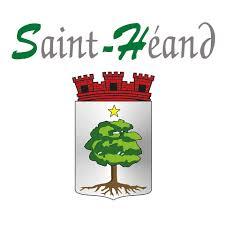 Saint-Héand